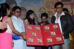 at Marathi film music launch on 13th Oct 2015 (21)_561df7d4d135b.JPG