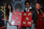 at Marathi film music launch on 13th Oct 2015 (24)_561df7d7f1d4e.JPG