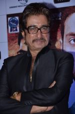 shakti kapoor at Jaatiwad music launch on 13th Oct 2015 (35)_561df8ad3e864.JPG
