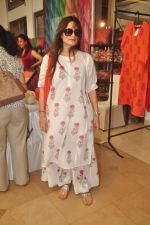 Alvira Khan at Araish in Blue Sea on 14th Oct 2015 (56)_561f9e409333c.JPG
