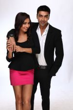 Ashish Chowdhry and his wife_561f46690c93d.jpg