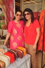 Mana Shetty at Araish in Blue Sea on 14th Oct 2015 (40)_561f9eff0b603.JPG