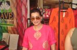 Mana Shetty at Araish in Blue Sea on 14th Oct 2015 (10)_561f9ef329712.JPG