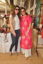 Mana Shetty at Araish in Blue Sea on 14th Oct 2015 (34)_561f9ef79ccdc.JPG