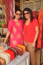 Mana Shetty at Araish in Blue Sea on 14th Oct 2015 (41)_561f9f005fa21.JPG