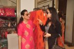 Mana Shetty at Araish in Blue Sea on 14th Oct 2015 (44)_561f9f01d4b23.JPG