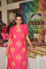 Mana Shetty at Araish in Blue Sea on 14th Oct 2015 (6)_561f9f22c5c99.JPG