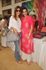 Mana Shetty at Araish in Blue Sea on 14th Oct 2015 (9)_561f9ef1f0b70.JPG