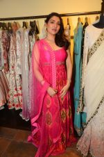 Narmada Ahuja at Jhelum store launch hosted by Kaykasshan Patel in Santacruz on 14th Oct 2015 (153)_561fa27d880ae.JPG