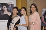 Neelam Singh at Anmol Jewellers calendar launch in The Club on 14th Oct 2015 (60)_561f9e235e824.JPG