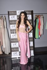 Pooja Chopra at Amy Billimoria festive collection launch in Juhu on 14th Oct 2015 (124)_561f9c6752acb.JPG