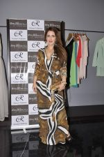 Pria Kataria Puri at Amy Billimoria festive collection launch in Juhu on 14th Oct 2015 (64)_561f9c8869af3.JPG