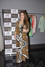 Pria Kataria Puri at Amy Billimoria festive collection launch in Juhu on 14th Oct 2015 (66)_561f9c8928305.JPG