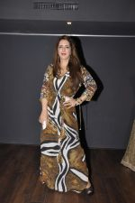 Pria Kataria Puri at Amy Billimoria festive collection launch in Juhu on 14th Oct 2015 (72)_561f9c8dcf86b.JPG
