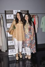 Suchitra Krishnamurthy at Amy Billimoria festive collection launch in Juhu on 14th Oct 2015 (121)_561f9cb3a4d80.JPG