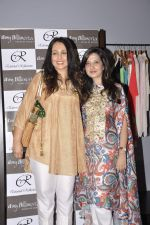 Suchitra Krishnamurthy at Amy Billimoria festive collection launch in Juhu on 14th Oct 2015 (123)_561f9cb647b47.JPG