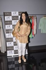 Suchitra Krishnamurthy at Amy Billimoria festive collection launch in Juhu on 14th Oct 2015 (120)_561f9cb1ad585.JPG