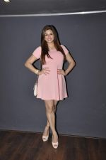 Vahbbiz Dorabjee at Amy Billimoria festive collection launch in Juhu on 14th Oct 2015 (93)_561f9d0a2244e.JPG