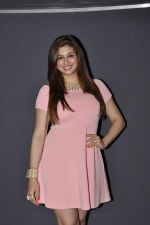 Vahbbiz Dorabjee at Amy Billimoria festive collection launch in Juhu on 14th Oct 2015 (95)_561f9d15a1414.JPG