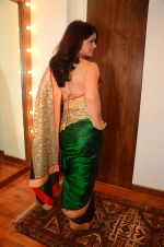 Arzoo Govitrikar at Mandira Bedi store launch in Mumbai on 15th Oct 2015 (188)_5620fc0e51e50.JPG