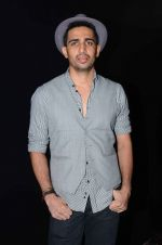 Gulshan Devaiah at Royal Stag Barrel Select Large Short Films releases Nayantara