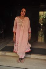 Hema Malini celebrates bday with media on 15th Oct 2015 (1)_5620f99323866.JPG