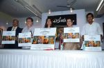 Juhi Chawla, Poonam Sinha at JP Singhal exhibition on 15th Oct 2015 (69)_5620f975be3b1.JPG