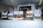 Juhi Chawla, Poonam Sinha at JP Singhal exhibition on 15th Oct 2015