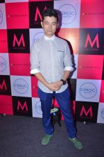 Meiyang Chang at Mandira Bedi store launch in Mumbai on 15th Oct 2015 (147)_5620fdc68b47b.JPG