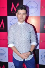 Meiyang Chang at Mandira Bedi store launch in Mumbai on 15th Oct 2015 (148)_5620fdc80b4dd.JPG