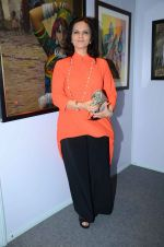 Neeta Lulla at JP Singhal exhibition on 15th Oct 2015 (128)_5620f84ae0866.JPG