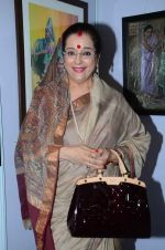 Poonam Sinha at JP Singhal exhibition on 15th Oct 2015 (155)_5620f87dc2088.JPG