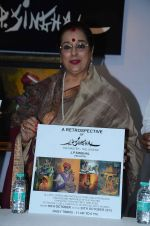 Poonam Sinha at JP Singhal exhibition on 15th Oct 2015 (159)_5620f8822d1b6.JPG