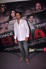 Sunil Grover at Once Upon a Time in Bihar film launch on 15th Oct 2015 (44)_5620f51b66deb.JPG