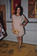 Aditi Govitrikar at Rouble Nagi event on 17th Oct 2015 (35)_5623be49740b2.JPG