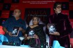 Amitabh Bachchan, Shyam Benegal at Smita Patil book launch in Mumbai on 17th Oct 2015 (120)_5623c040c32c0.JPG