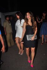 Amrita Arora at Sanjay Kapoor_s bday on 16th Oct 2015 (46)_56236c762b727.JPG