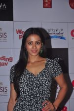 Barkha Bisht at Wedding Pulav premiere on 16th Oct 2015