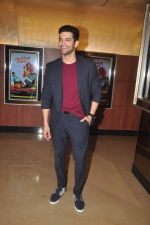 Diganth at Wedding Pulav premiere on 16th Oct 2015 (90)_56236ede4d104.JPG