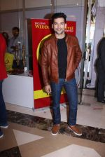 Diganth inaugurate Glitter 2015 on 16th Oct 2015 (43)_56236c076eb8c.JPG