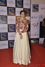 Divya Kumar at Medscape Awards on 17th Oct 2015