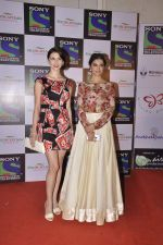Divya Kumar, Claudia Ciesla at Medscape Awards on 17th Oct 2015