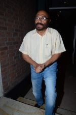 Govind Nihalani at Smita Patil book launch in Mumbai on 17th Oct 2015 (23)_5623c085c72b0.JPG