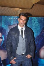 Karan Singh Grover at Trailer launch of film Hate Story 3 on 16th Oct 2015 (8)_5623710fe64f2.JPG