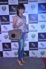 Michelle Poonawala at Rouble Nagi event on 17th Oct 2015 (29)_5623be949b692.JPG