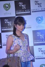 Michelle Poonawala at Rouble Nagi event on 17th Oct 2015 (32)_5623beb353c1d.JPG