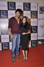 Pratyusha Banerjee at Medscape Awards on 17th Oct 2015