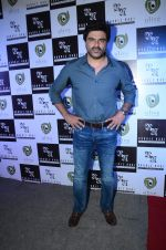 Sameer Soni at Rouble Nagi exhibition on 17th Oct 2015 (84)_5623da4833582.JPG
