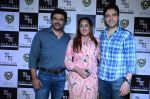 Sameer Soni at Rouble Nagi exhibition on 17th Oct 2015 (86)_5623da69ae2b4.JPG