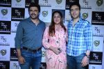 Sameer Soni at Rouble Nagi exhibition on 17th Oct 2015 (87)_5623da7c64fe1.JPG